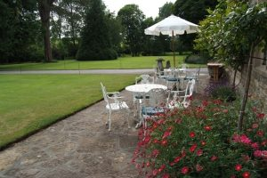 Accommodation near Longleat