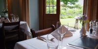 Restaurants with Rooms in Dorset