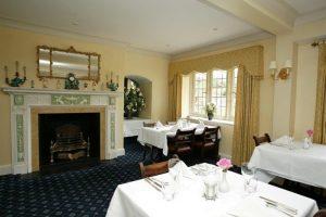 Wedding reception venues Dorset