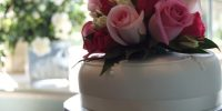 Wedding packages Dorset
