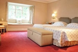 Hotels in Dorset