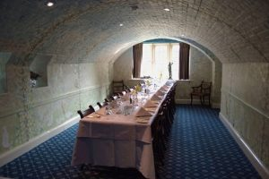 Wedding hotels Dorset
